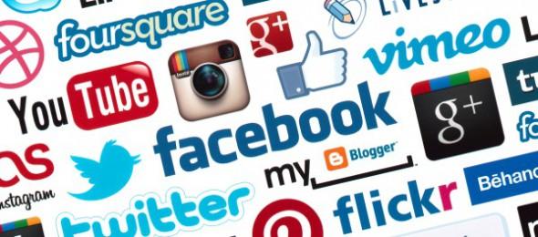 social_media-590x260
