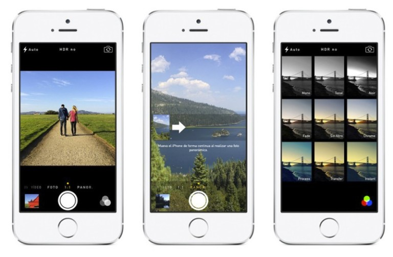 aplicaciones-de-fotografía-para-iOS-7-800x524