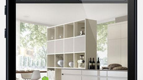 Aplicaciones-decorar_NACIMA20131004_0061_19