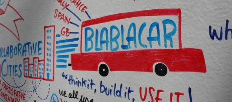 blablacar-weshare-590x260