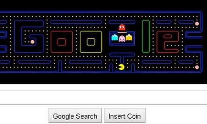 google7jpg