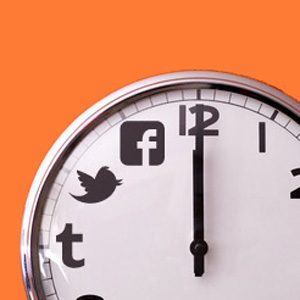 horario-redes-sociales