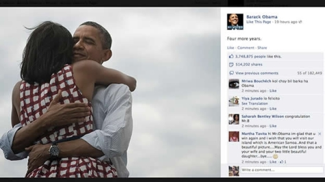 obama-foto-4-more-years-twitter-eleccion-facebook
