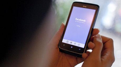 Redes-Sociales-EFE_NACIMA20130905_0173_6