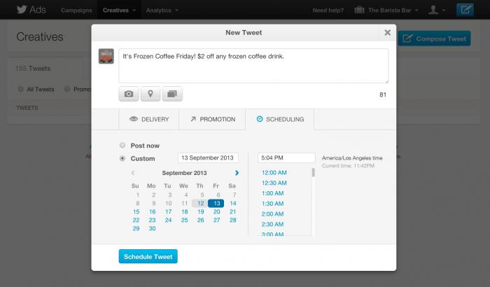 Schedule_Tweet_JPG2