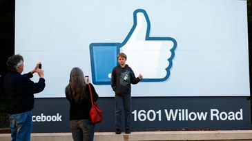 Sede-Facebook-Silicon-Valley_MDSIMA20130507_0494_13