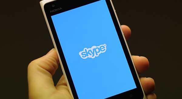 skype-wp8-01